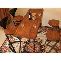 泉州哪有餐桌 泉州餐桌椅组合价格 泉州餐桌椅厂家