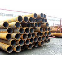 直缝焊接钢管,鞍山焊接钢管,凯博钢管