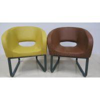 韶关网吧桌椅专业生产订做,韶关网吧桌椅报价,韶关网吧桌椅制作公司