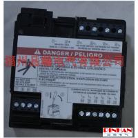 PowerLogic施耐德电力仪表PM700