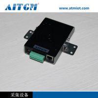 供供应广东AITGM品牌/ GM-DL922超高频(UHF)桌面式读卡器,超高频读写器