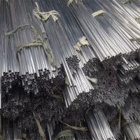 2048铝板价格厂家热销铝材用途高强度高性能耐腐蚀2048超硬铝棒