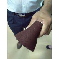 康腾橡胶地垫施工方案 广东地垫批发