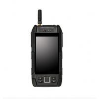 4G手持终端,4G手持单兵图传,高清4G无线监控