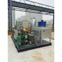 油田轻烃回收设备,炼油厂油气回收设备,Q345R,菏锅储罐,厂家直销