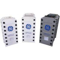 高纯水设备美国GE公司EDI模块MK-3