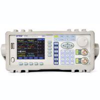 安泰信ATF20B-DDS ATF20B-DDS 函数信号发生器