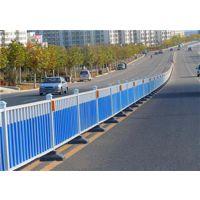 交通护栏,旺谦丝网(图),市政交通护栏