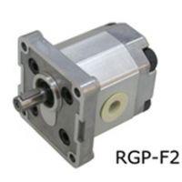 台湾锐力REXPOWER齿轮泵RGP-F201R-12 假一罚十