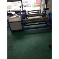 小型卷板机 东莞卷板机厂家13825707599