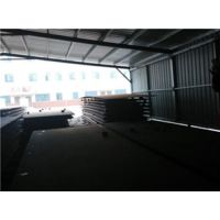 NM400耐磨钢板、特尔利钢铁、NM400耐磨钢板现货