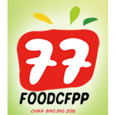 2017第十五届中国国际食品与加工包装展览会