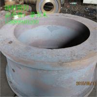 213. 广东乐从40Cr锻打圆钢 先验货 大厂产品质量保证 可配送到厂