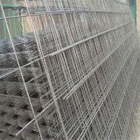 厂家直销304不锈钢网 建筑电焊网片 养殖铁丝网