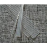 硅胶_东莞梅林硅橡胶制品(图)_圆硅胶条