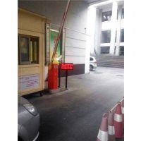 停车场车牌识别、广州金顺、停车场车牌识别系统多少钱