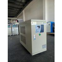 冷水机厂家-星德冷水机