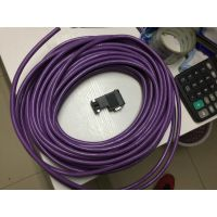 北京现货供应倍褔总线电缆 型号:ZB3200