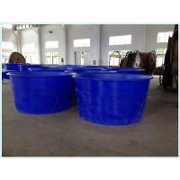 重庆赛普塑业M-100L2000斤食品发酵桶,粮食发酵桶安全可靠厂家直销