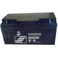 金狮蓄电池12V65AH厂家质量有保证