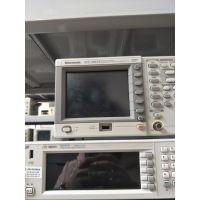 9成新DSO3062A供应 泰克DPO5104混合信号示波器 二手DSO6104A价格