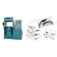 供应YDK框架式型油压机 餐具制品成型机 硫化机 油压机 硬币机