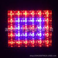 10w 30w 50w 70w 100w LED投光灯工业工地照明户外
