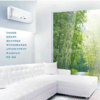 观澜格力空调Q力1.5匹KFR-35GW/(35570)家庭、工程专用冷暖机