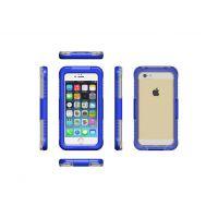 iphone6 plus 5.5寸防水手机壳 超薄防水手机套 苹果手机套批发