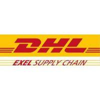 顺义区DHL快递公司服务电话DHL国际快递取件查询