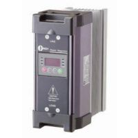 CONCH琦胜原装正品SCR电力调整器brd-4060单相可控硅60A机械设备