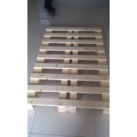 供应木卡板,免检卡板,胶合卡板,消毒熏蒸卡板