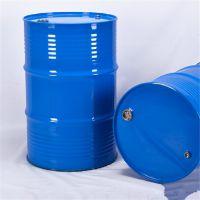 乳液聚合用乳化剂 分散剂 冶炼剂S-90 丙烯酸胶水渗透剂