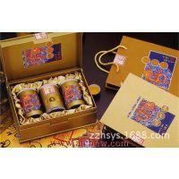 漳州生产厂家 纸盒印刷 彩盒订做 手提包装盒 礼品盒 纸盒定做
