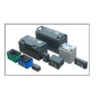 防城区松下蓄电池LC-P127ST系列代理商官网报价批发