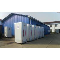 常熟工地简易厕所,张家港临时厕所出租,镇江移动厕所制造