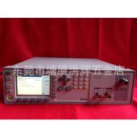 原装美国安捷伦N4010A蓝牙测试仪-选件101 110 111 107