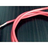 JEM电缆销售商,JEM电机引接线,JEM电缆载流量 安徽万邦特种电缆有限公司