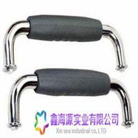 聚氨酯发泡扶手 自结皮扶手 椅子座椅扶手