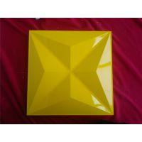 世禾工厂提供河南三维板价格|河南三维板厂家代理加盟批发|河南三维扣板订制