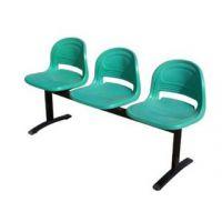 天津休闲椅公园椅小区路椅等候椅排椅