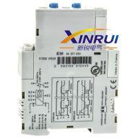供应高诺斯监控继电器 84871034 230V 电压继电器