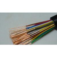 金环宇电缆 铠装电力电缆 低压电缆 VVR 5*4 金环宇电线价格