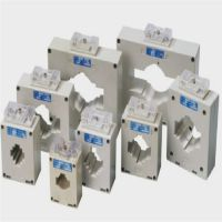 【LMK1-0.66低压电流互感器】质优价廉