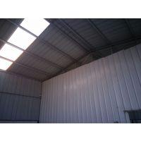 滨江专业回收旧厂房,拆厂房,回收彩钢房
