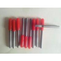 T型雕刻刀 无边字专用雕刻刀具