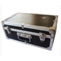 检疫工具箱 植物/标本制作工具/标本制作材料