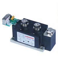 原装正品XIMADEN希曼顿工业级交流固态继电器H3500,H3500Z,H3500P