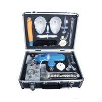 北京精凯达JK20004 煤矿专用 自动苏生器 矿用自救器 心肺复苏器 1L MZS30型