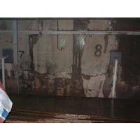 南京房屋屋顶漏水、阳台渗水维修多少钱?窗框卫生间漏水等问题维修